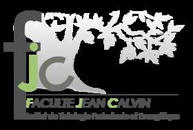 280px-Logo-FJC