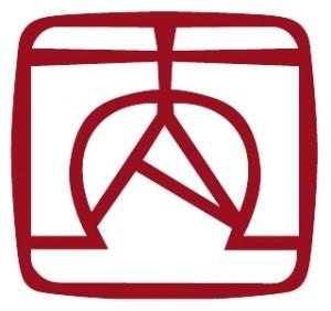 logo_vaux_bordo