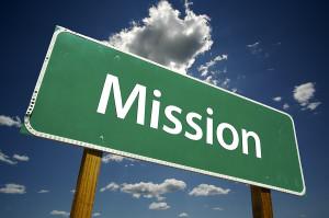 Journée de la Mission