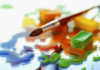 palette-brush-paint_p