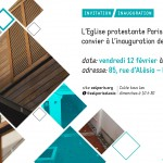 Invitaion inauguration IDEE 02