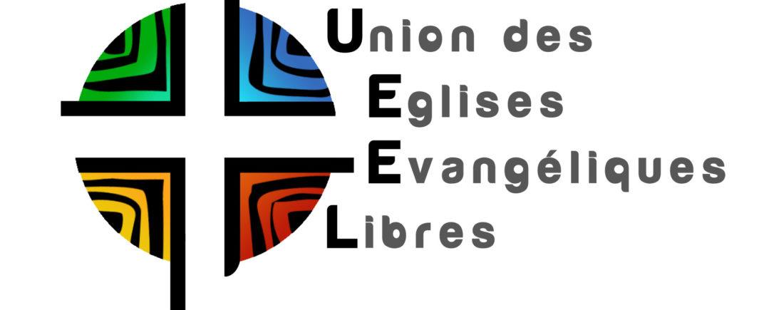 Union des Eglises Evangéliques Libres de France
