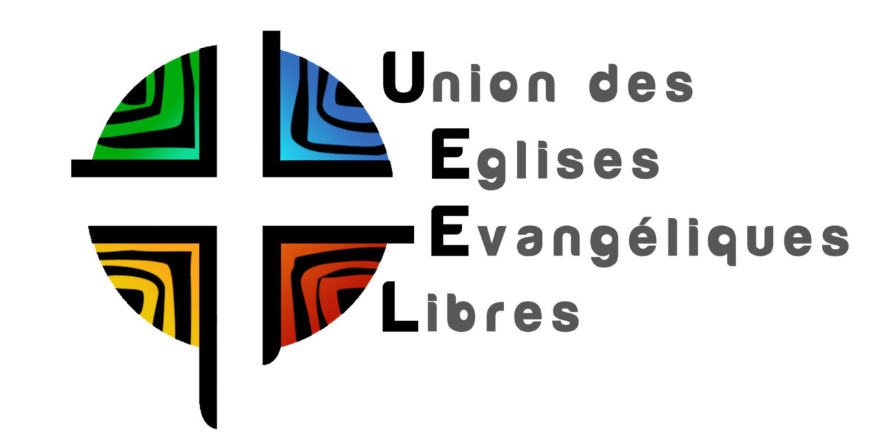 Journée de l'Union - UEEL