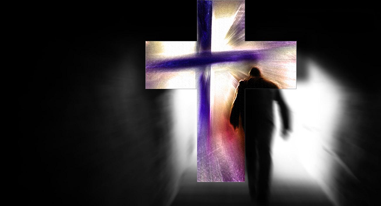 UEEL Journée des vocations