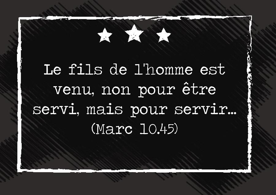 Union Jeunes 2018 Marc 10.45