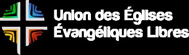 Union des Églises Évangéliques Libres de France