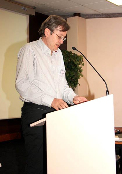 Frédéric De Coninck