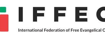 Logo IFFEC